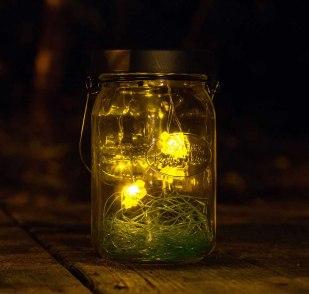 4570_FireflyLantern_Night_web_lwe2-k1